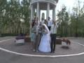Драка на свадьбе между фотографом и оператором