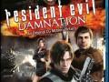 Resident-Evil-Damnation-2012
