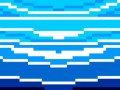 water-sprite-32x64-pixel-art-by-artkrane