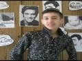 Санек Стар | Видеоблог №1 (Обо всем)