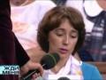 """Мать Соколова в программе """"Жди меня"""""""