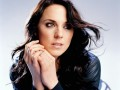 Melanie C - I Turn to You (Radio Mix)