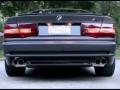 BMW звук подборка