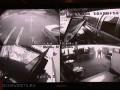 Пьяный водитель чуть не убил работника автосервиса