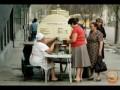 Дети перестройки СССР - ностальгия по детству