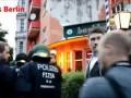 Rus Berlin Гимн СССР- Респект Видео