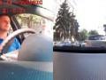 Работа с зеркалами(советы водителям)