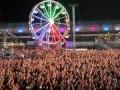 Tiësto - Maximal Crazy (Official Video)