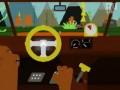 Музыка из игры Enviro Bear 2000