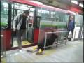 Случай на станции