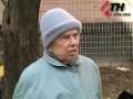 22.3.12 - Нападение на военную часть в Харькове