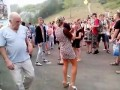 Танцы Опа Опа Па