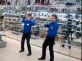 Kinect захватывает мир