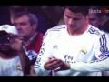 Cristiano Ronaldo ►Amazing◄ By Rustam Minatullaev