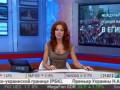 Гейдар Джемаль о ситуации в Египте на телеканале «РБК»