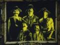 Остров сокровищ - Гротеск - Песня о вреде курения