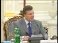 Янукович купил наркотики