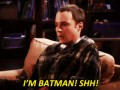 Sheldon-Cooper-GIFS
