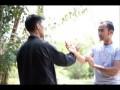 Wing Chun Kung Fu-詠春拳