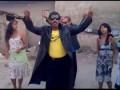 Любительский цыганский клип