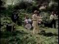Ансамбль песен и плясок: Prodigy - Breathe