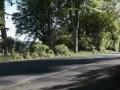 Самая смертельная гонка в мире motorcycle races (world Records)