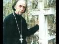Протоиерей Вячеслав Винников о расправе над Pussy Riot