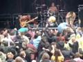 SPASM live at Obscene Extreme Fest