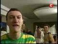 Україна має талант 2