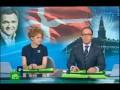 Новости НТВ 19:00 14.10.2014