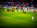 Real Madrid vs Sevilla 3-0 All Goals HD1080p