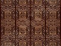 Tin_ceiling_tile_5_s