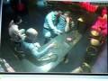 Чемпион мира по кикбоксингу убил человека в баре