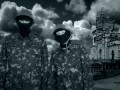 Путин для украинских солдат ты гавно (песня)