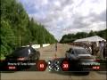 Moscow Unlim 500: Porsche 911 vs Porsche 911