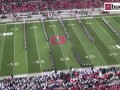 "Оркестр штата Огайо снова удивляет! The Ohio State University ""Hollywood Blockbuster Show"""