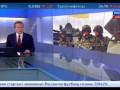 Владимир Шаманов: настоящие десантники никогда не были жандармами
