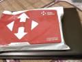 China Rulit oder übel! Auspacken Akamulyator Laptop New Mail #rozetka #Bewertung