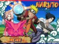 Naruto M.U.G.E.N Edition (2010) with download