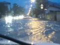 Наводнение в Республике Алтай 2014