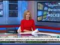 Виталий Чуркин не даёт спуску ведущей CNN. Чуркин рыцарь джедай!