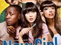 New Girl (2011)