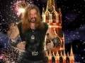 Никита Джигурда Новогоднее Поздравление Народу
