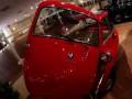 Старинные автомобили Монако.Prince of Monaco's Amazing Car Collection