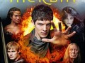 Merlin-Season-5-2012--Front-Cover