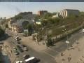 Взрыв в Днепропетровске, www.DNEPR.com
