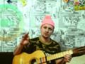 Уроки игры на гитаре от Шона Петрушона