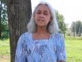 Жительница Чувашии просит Жерара Депардье