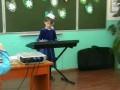 """Астрономия"" спустя год"