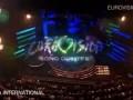 Евровидение 2011 - Израиль - Dana International - Ding Dong